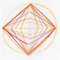 Géométrie à main levée Théo-1