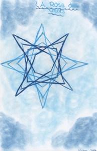 Géométrie à main levée Diane 2004-1