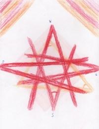Géométrie à main levée Jean 2004-1