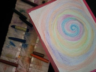 Marina Spirale 4-1