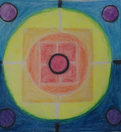 20110629 RL Mandala1-01