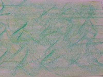 Atelier 2012 P1090486-1