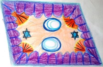 20120516 Perrine Mandala2-01