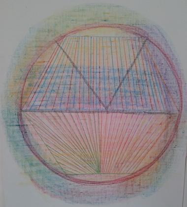 20131012_170120-1