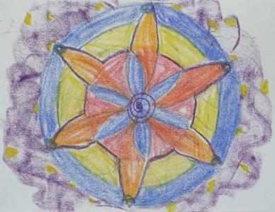 20140316 Mandala Atelier Lune P1100192-1