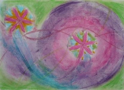 20140316 Mandala Atelier Lune Ana P1100193-1